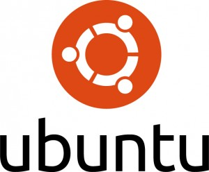 logo-ubuntu_st_no®-black_orange-hex-300x248