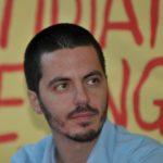 Massimiliano Perna