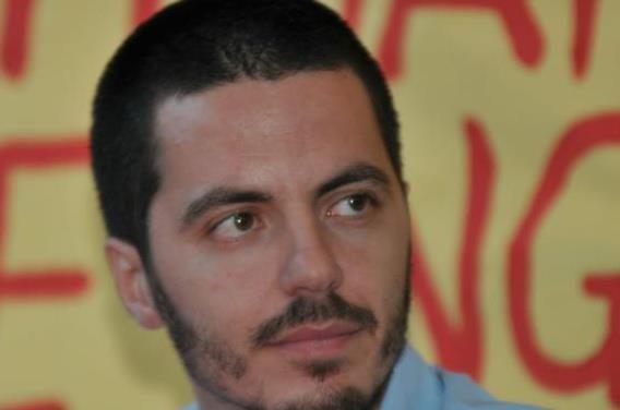 Salvini e i neofascisti, l'errore evidente dell'antica pacificazione