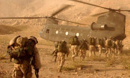 Conflitti dimenticati, ultima puntata: Iraq e Afghanistan