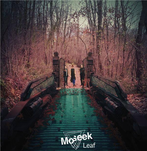 Il punto di convergenza tra rock ed elettronica: i Moseek