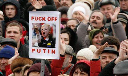 Ucraina: una crisi sempre più complessa