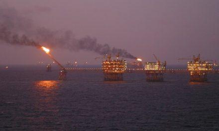 Greenpeace e Wwf: no alle trivellazioni petrolifere nel Canale di Sicilia