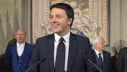 L'Italia che ama la fretta e odia la buona musica