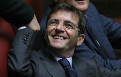 Mafia e politica: Nicola Cosentino di nuovo in manette