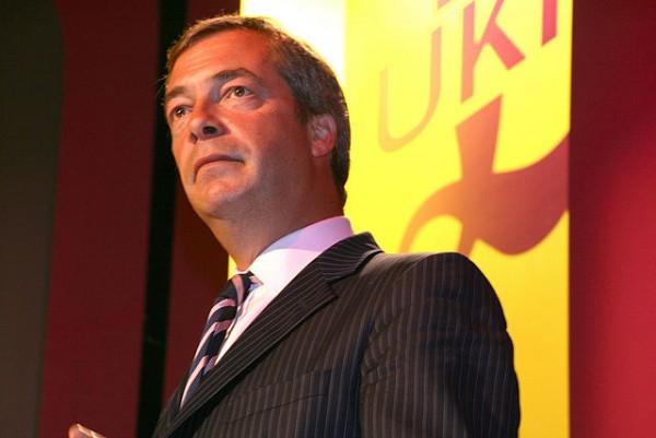 Grillo-Farage: se si fa, niente più alibi per i 5 stelle