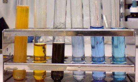 Il trascurato legame tra sostanze chimiche e salute