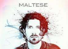 """Maltese, cantautore """"senza vele"""""""