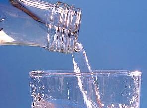 Acqua, bene comune ad alta speculazione