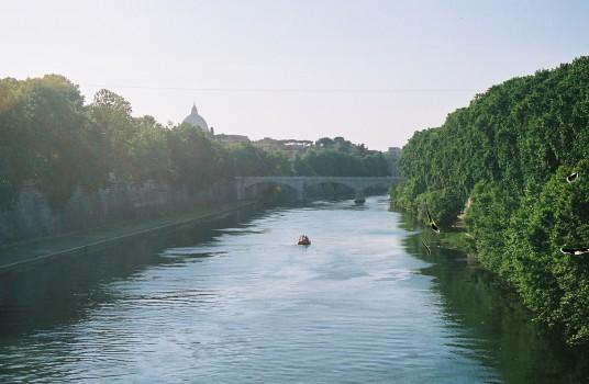 365 Waterway: a Stoccolma la metropolitana acquatica