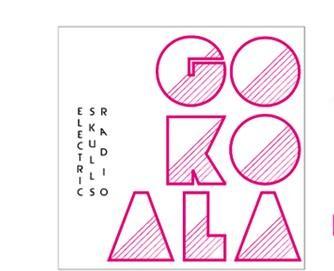 Go Koala, elettronica di qualità