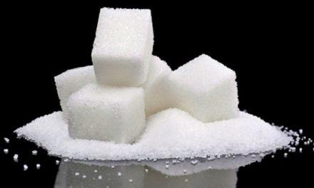 Camorra: condannati i figli del boss dello zucchero