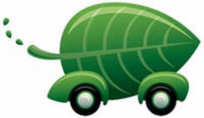 Mobilità sostenibile in crescita, parola dell'Istat