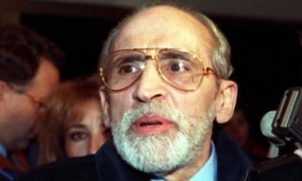 Vito Ciancimino e il suo patrimonio: quattro arresti