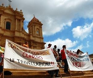 Trivellazioni: dieci anni fa la Sicilia si era già opposta