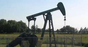 Il petrolio, le lobby e il Marchese del Grillo