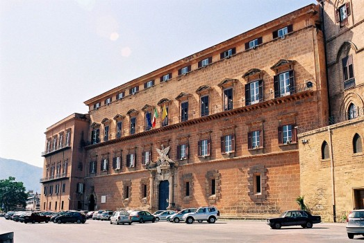 Pd: le spericolate alleanze di Renzi e Crocetta
