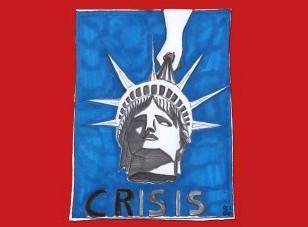 Isis, nuovo orrore mondiale