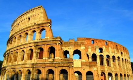 Italiavirtualtour.it: visita virtuale dell'Italia