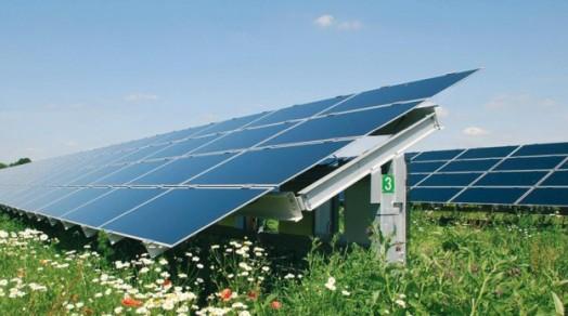 La Russia aderisce all'IRENA, passi in avanti per il rinnovabile