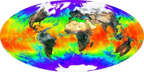 Cambiamenti climatici: ambientalisti critici dopo il vertice Ue