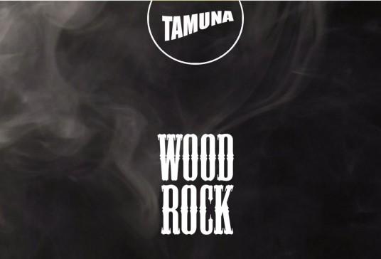 """I Tamuna: """"rock di legno"""" made in Sicilia"""