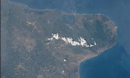 Foggia, provincia mafiosa oppressa dal silenzio