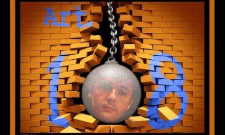 Articolo 18: il sogno di Renzi