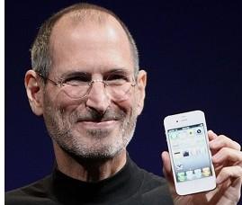 Bersani e Steve Jobs, ovvero l'eterna dialettica tra tortellini e smartphone