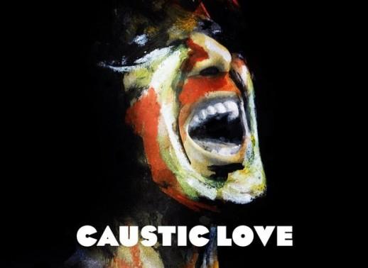 """Paolo Nutini torna ad emozionarci con """"Caustic Love"""""""
