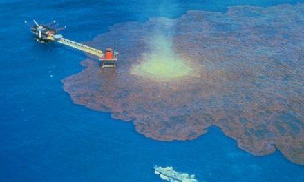 Trivellazioni: ecco cosa rischia la Sicilia