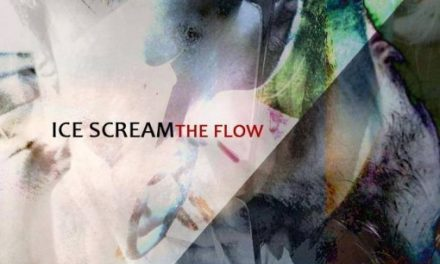 """The Flow"", l'esordio discografico degli Ice Scream"