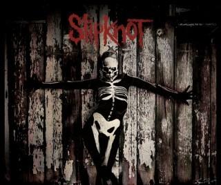 Slipknot, nuovo album per i vostri migliori incubi metal