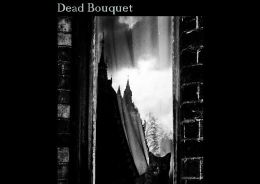 Il nuovo album folk-rock dei Dead Bouquet