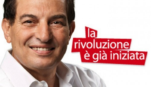 Rosario Crocetta, il Pd e i sindacati: la Sicilia è in svendita