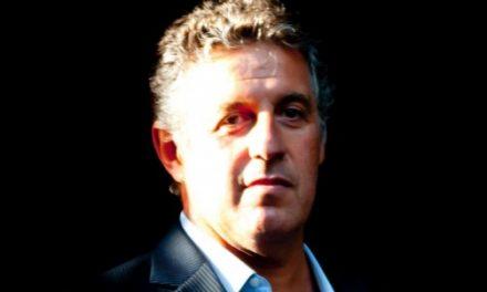 Caso Di Matteo: Renzi tace, ma noi abbiamo buona memoria