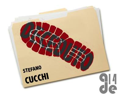 A uccidere Stefano Cucchi sono STATO io!