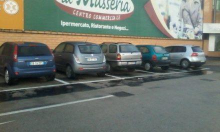 """""""La Masseria"""", caso esemplare di un'Italia in crisi"""