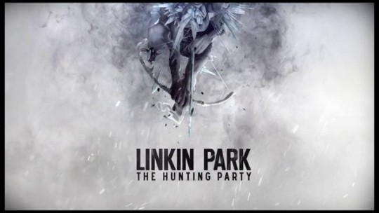 """The Hunting Party"": l'ultima meraviglia dei Linkin Park"