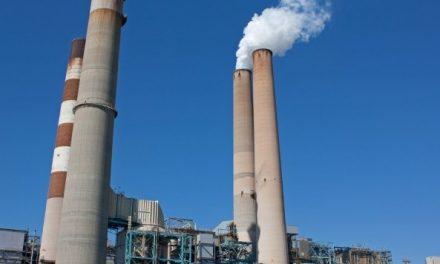 Fonti fossili: Legambiente svela l'aumento dei sussidi