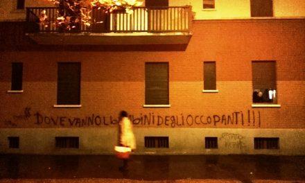 Periferie: la crisi, gli alloggi e la disgregazione sociale