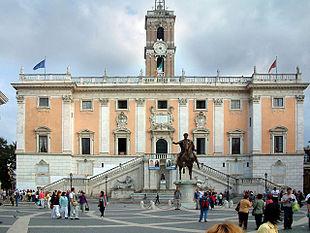 Mafia Capitale: arresti e indagati illustri nella Roma corrotta