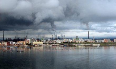 Rapporto Ispra: la qualità ambientale delle città italiane