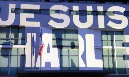 Charlie Hebdo: l'ipocrisia, la retorica e l'immancabile hashtag