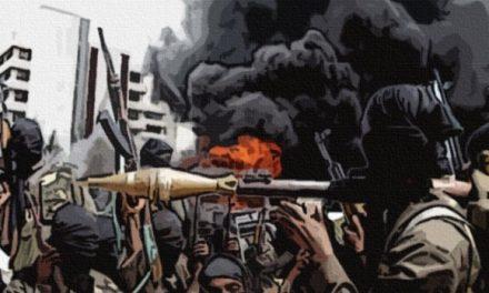 In Nigeria continua senza tregua l'orrore di Boko Haram