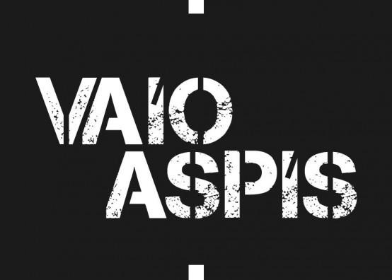 Vaio Aspis, alternative rock che urla di rabbia