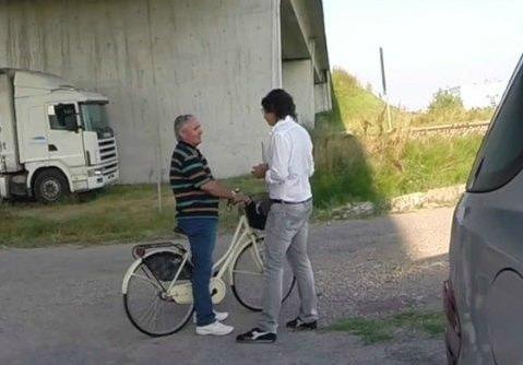 La 'ndrangheta in Emilia ha fatto… Cortocircuito!