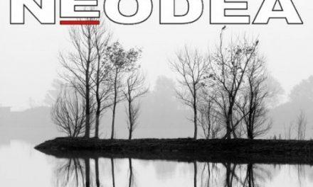 Tornano i Neodea con un nuovo Ep e il loro inconfondibile marchio rock