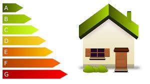 Efficienza energetica: il ritardo e le contraddizioni italiane secondo Legambiente