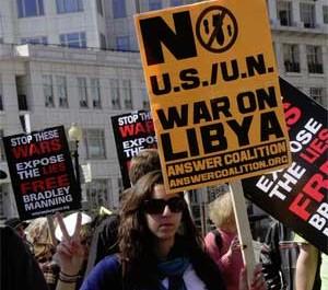 Libia: prove di dialogo mentre il paese sprofonda nell'instabilità